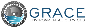 Grace Environmental Services